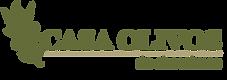 Logo_Casa Olivos.png