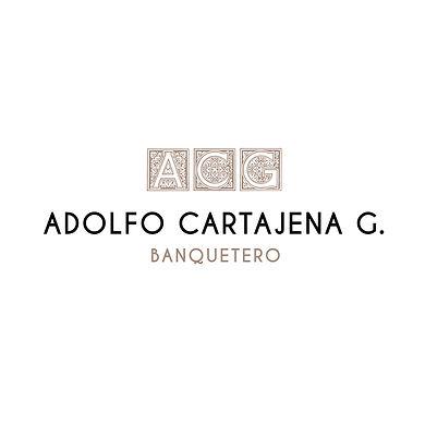 ADOLFO CARTAJENA G.