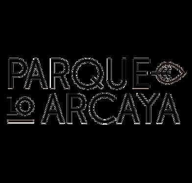 PARQUE LO ARCAYA