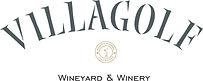 Villagolf_logo1 2.jpg
