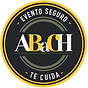 Abach_seguro.png
