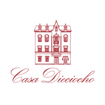 logo_casa18_Mesa de trabajo 1.png