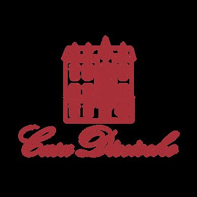 CASA DIECIOCHO
