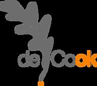 logo_decook.png