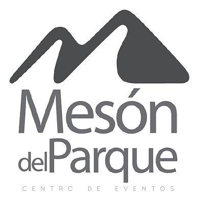 MESÓN DEL PARQUE
