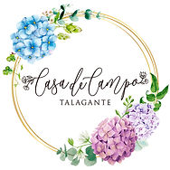 Logo Casa de Campo circular.jpg