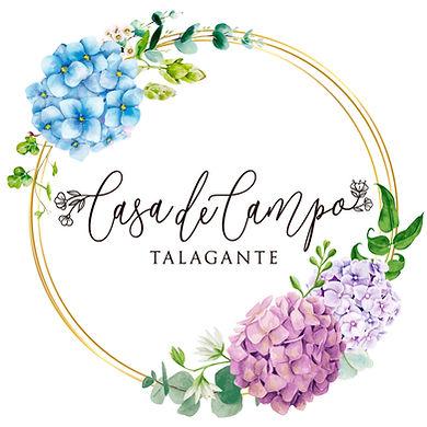 CASA DE CAMPO TALAGANTE