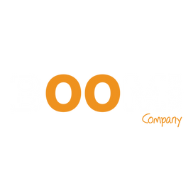 BOOMBOX COMPANY.png