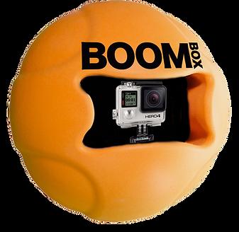 Cabinas Fotográficas para eventos, cumpleaños, matrimonios, tótem fotográfico, boombox