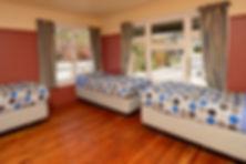 backpacker, backpackers, hostel, new zealand, le gite, legite, hanmer springs, hamner, budget, cheap accommodation, acommodation, accomodation, room, book a room, ensuite room, shared room, dorm room, cheapest, double, double room, twin room