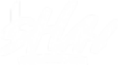 logo transpernt white.png