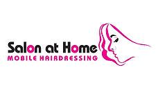 Walsall hairdresser, Walsall mobile hairdresser, Walsall mobile hairdressing, Mobile hairdresser