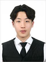 김성훈.jpg.png