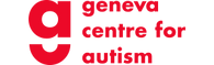 Geneva-Centre-Logo.png