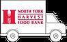 harvey-537x335.png