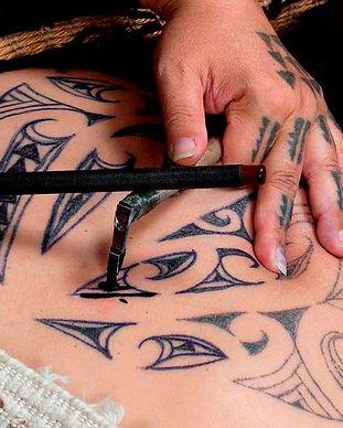 old history tattoo.jpeg