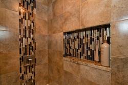 Kenosha bathroom remodeling Buell co