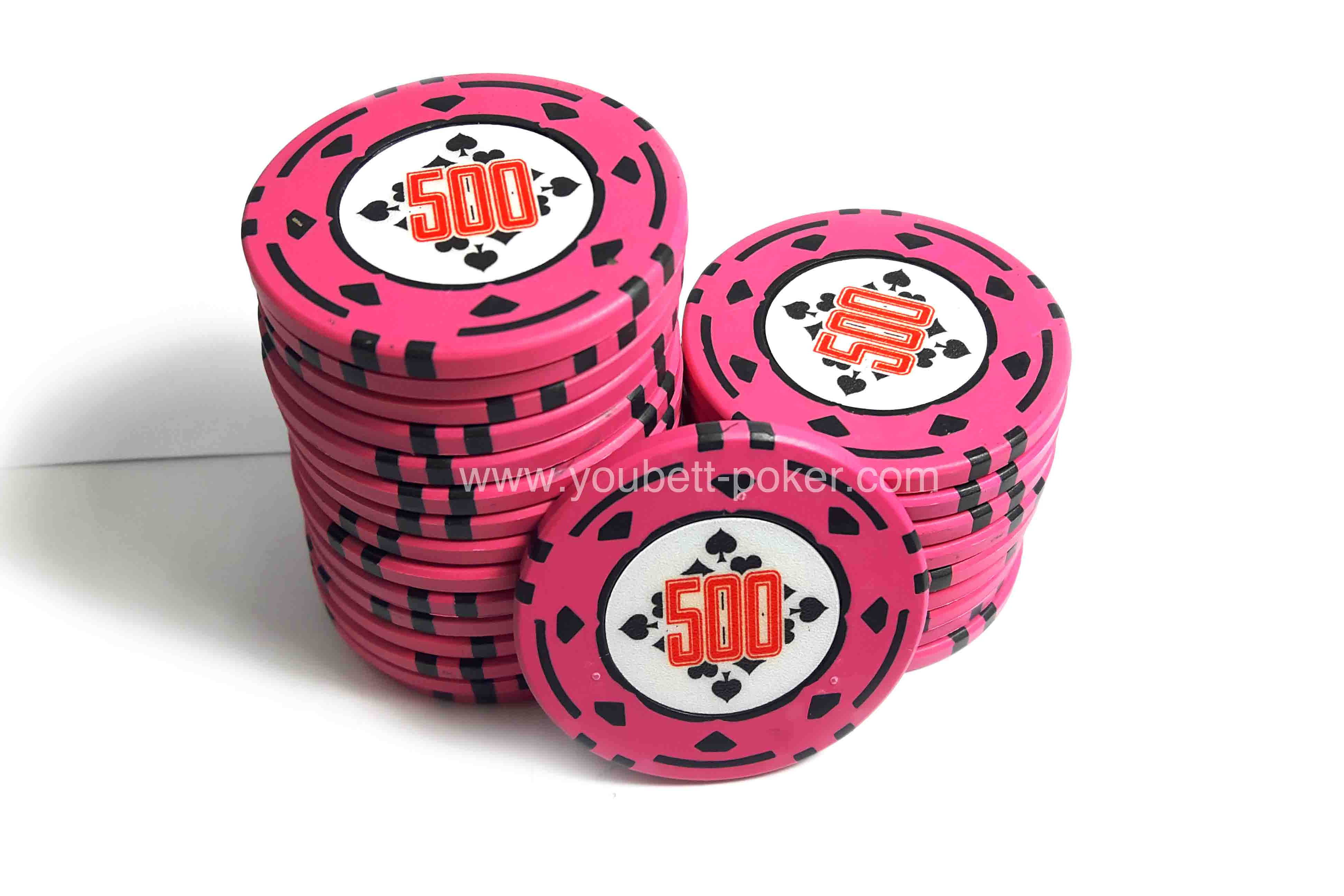 Cartamundi diamond poker chips what does holy crap in spanish mean