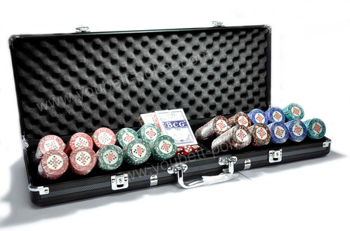 Cartamundi poker offline poker app store