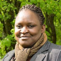Emma Nkonoki