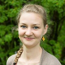 Marleen Wierenga