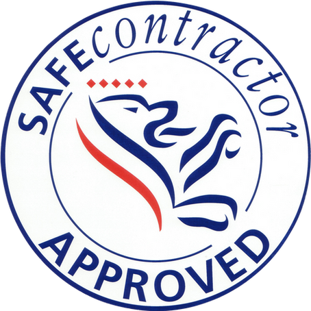 An Air Conditioning Contractor you can trust!