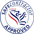 safe contractor approved uk