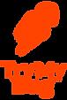 Initial-screen-logo.png