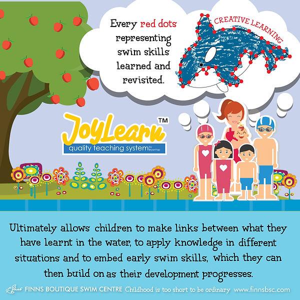 Finns learning infograph2-06.jpg