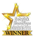 baby talk award-02.png