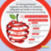 Finns learning infograph2-03.jpg
