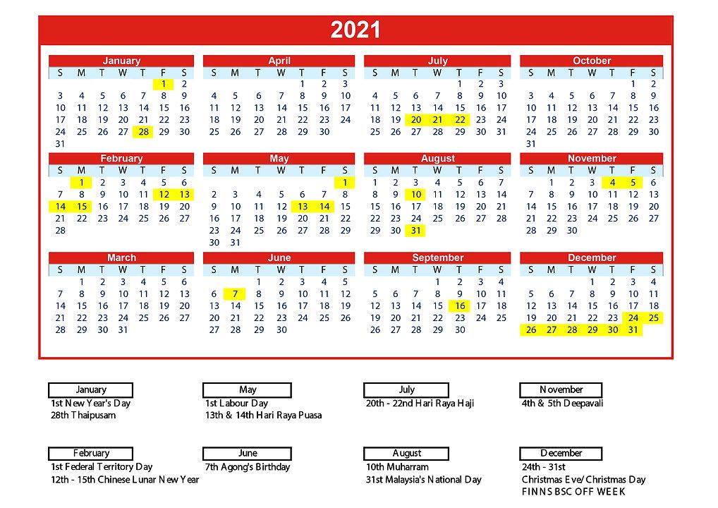 2021 Calendar-01.jpg