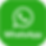 whatsapp-png-image-9-02.png