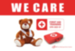 WE CARE BEAR-01.jpg