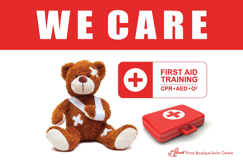 WE CARE BEAR-01.jpg