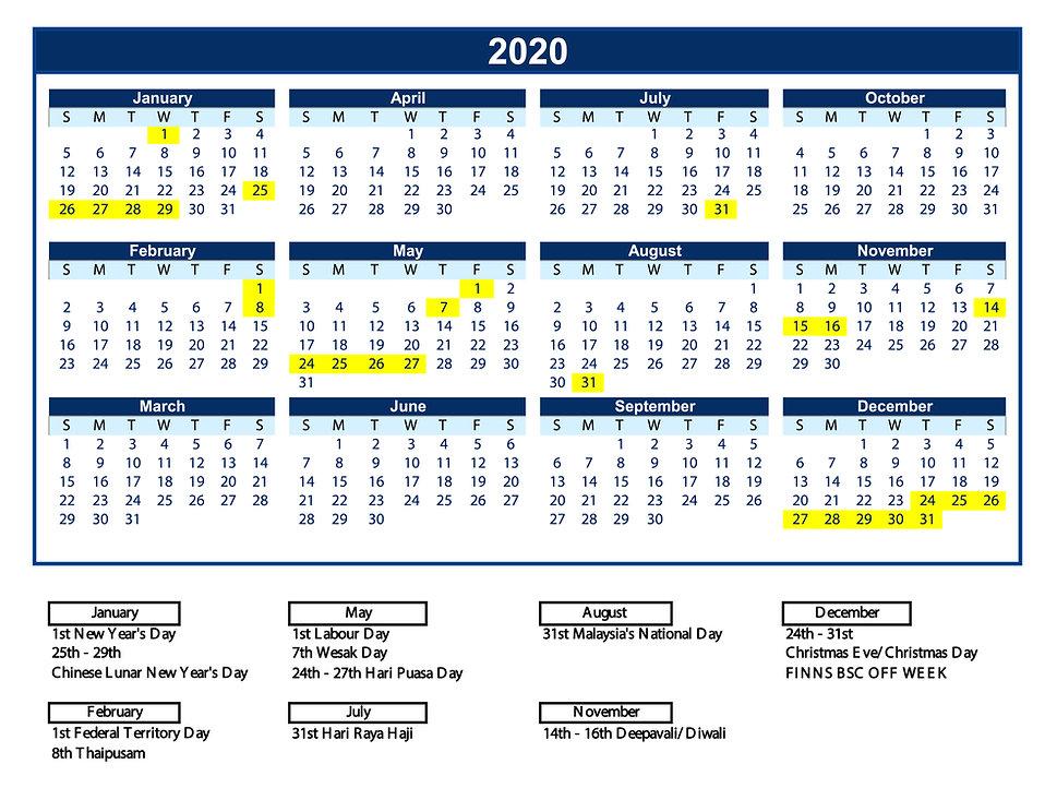 2020 Calendar V2-01.jpg