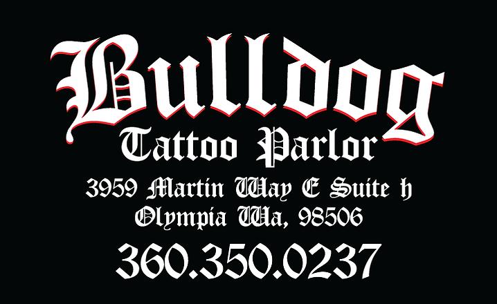 bulldog_site.png