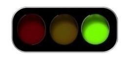 Screen Shot 2021-06-04 at 20.33.50.png