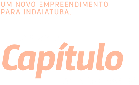 titulo-banner.png