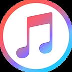 itunes-logo-2018-png-1.png