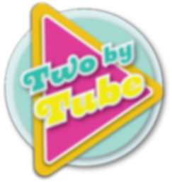 two by tube logo.png