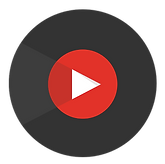 music-logo-design-png-3.png