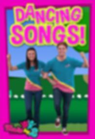 dancing songs thumbnail.png