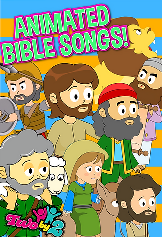 animated bible songs thumbnail.png