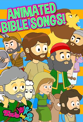 animated bible songs thumbnail.png