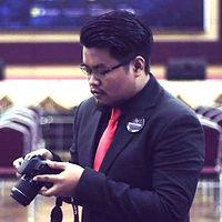Arif Ashraf