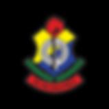 Sekolah-Kebangsaan-Kuala-Perlis.png