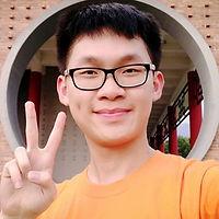 Chin Wen Chong