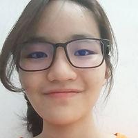 Tay Yin Qi