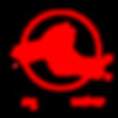 mdmm-logo-web.png
